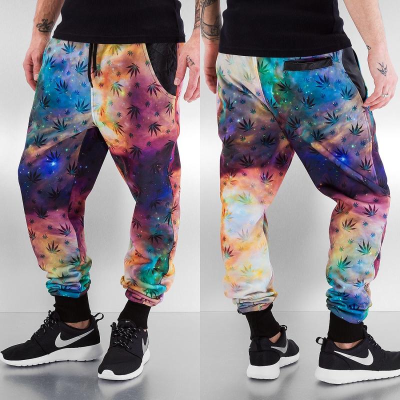 jogginghose galaxy